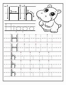 worksheets letter h 22995 image result for letter h worksheets preschool writing alphabet preschool preschool worksheets