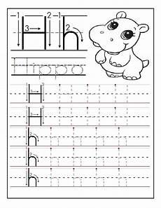 letter h for worksheets 24473 image result for letter h worksheets preschool writing alphabet preschool preschool worksheets