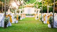 plan your special day with these wedding packages for 2019