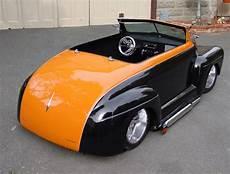 electric kit cars for sale electric car motors made in the usa dc ev motors for electric car kits best electric car