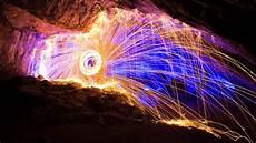 4k hd background wallpaper fireworks 4k ultra hd wallpaper and background image