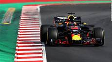 The Circuit S 2018 Formula One Season Preview Cnn