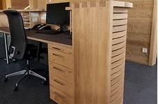 Holz Empfangstheken Vorteile Und Nachteile Beachten