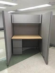 Office Furniture Grand Rapids Michigan used office furniture in grand rapids michigan mi