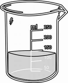 dichte stoffen definition erkl 228 rungen formeln