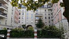 location studio 33 m 178 la garenne colombes 92250 33 m 178