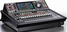 Roland M 300 32 Channel V Mixer Compact Live Digital Mixer