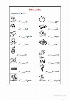 worksheets on indefinite articles 18919 indefinite articles worksheet free esl printable worksheets made by teachers