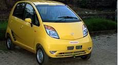Wirtschaft Ch 171 Gl 252 Cksgarantie 187 F 252 R Das Billigste Auto