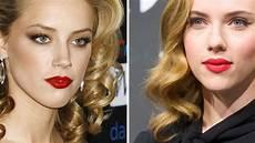 Johansson Heard Zwillinge Promiflash De