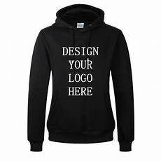 1pcs order accept wholesale high quality customise plain pullover hoody for mens cheap blank