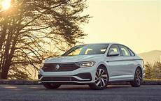 2020 vw jetta gli 0 60 release date interior changes