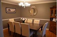 esszimmer gestalten farbe dining room ideas and colors on with hd resolution
