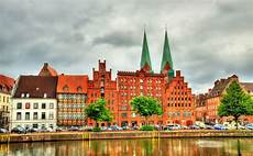 place lübeck 15 best things to do in l 252 beck germany the tourist