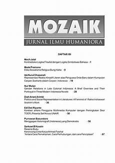 Mc Malvorlagen Bahasa Indonesia Contoh Teks Mc Pernikahan Bahasa Madura Berbagai Teks