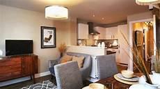 New Modern Apartments 30 Best Interior Designs