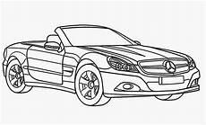 Ausmalbilder Zum Ausdrucken Autos Ausmalbilder Autos Zum Ausdrucken Malvorlagentv
