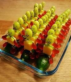 Kindergeburtstag Essen Fingerfood - pin princess hochzeitsdeko kindergeburtstag