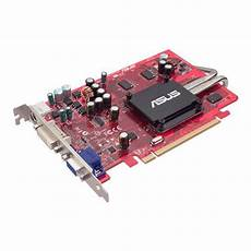 laser redon eax1650 silent series graphics cards asus global
