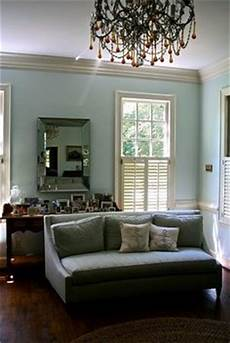 the best benjamin moore paint colours for a north facing northern exposure room northern
