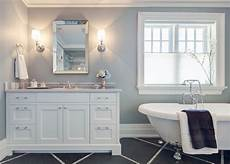 Bathroom Ideas Blue And Gray by Blue And Grey Bathroom Ideas