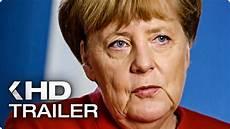 merkel scheidungsgerüchte 2017 angela merkel die unerwartete trailer german