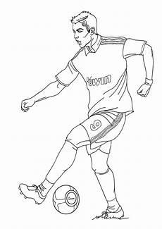 Ausmalbilder Fussball Yb Malvorlagen Yb Kostenlose Malvorlagen Ideen