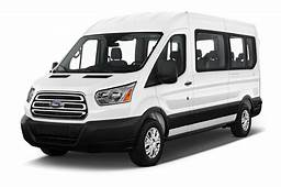Ford Transit Reviews Research New & Used Models  Motor Trend