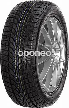 Reifen Performer Spts As 225 55 R16 99 V 187 Oponeo At
