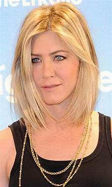 short and medium length hairstyles for