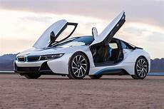 bmw i8 concept exotic luxury cars and vehicles in san rent a bmw i8 in las vegas