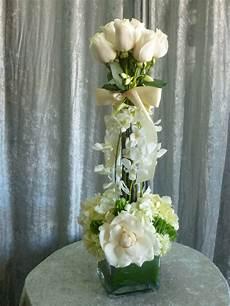 Wedding Flowers California