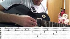 how to play electric guitar songs learn easy guitar songs fur elise with tabs