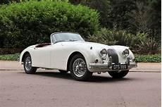1959 jaguar xk150 rm auctions salon prive 2011 auction results and photos