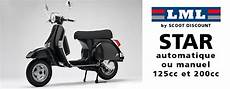 Scoot Discount Scooters Chinois 50 Et 125cc 224 Prix