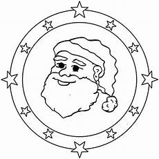 Malvorlagen Weihnachten Mandala Ausmalbilder Weihnachten Mandala Kostenlos Malvorlagen