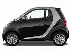 smart for two 2009 smart fortwo reviews and rating motor trend