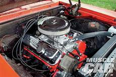 67 Chevelle 396 Engine Diagram Wiring Library