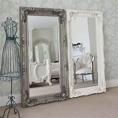 Spiegel Zum Hinstellen - gro 223 e spiegel zum hinstellen home style gro 223 er spiegel