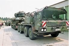 Fahrzeuge Der Bundeswehr Gt Faun Slt Elefant Wow Andyrx