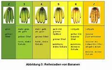 Wie Viele Kalorien Hat Eine Banane - trening program fitness banan kalorier