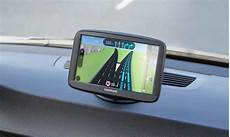 tomtom start 62 tomtom via 62 review gets you there but not without a