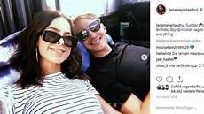 Lena Meyer Landrut Auf Instagram Verk 252 Ndet Sie Trennung