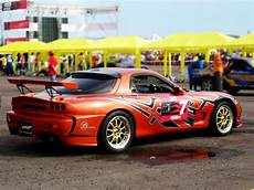 Mazda Rx7 Related Images Start 350 Weili Automotive Network