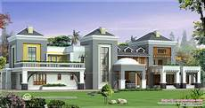 home plans kerala model luxury stunning model house luxury house plan with photo kerala home design and floor