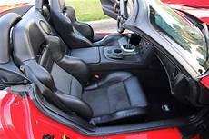 how make cars 2003 dodge viper transmission control 2003 dodge viper srt 10 roadster 161656