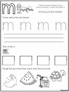 letter formation worksheets year 2 23407 letter formation worksheets phase 2 phonics by miss lynch s class