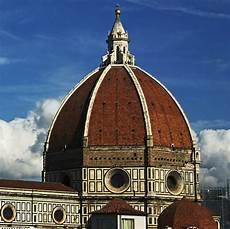 cupola di firenze cupola brunelleschi curiosit 224 su firenze
