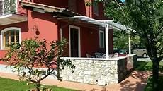 veranda coperta villa annina in camaiore sig ra alessia sarti