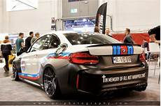essen motor show pictures of all the bmws at the 2018 essen motor show